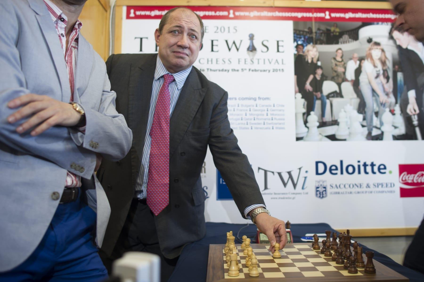 open-tradewise-de-ajedrez-de-gibraltar_16386688995_o