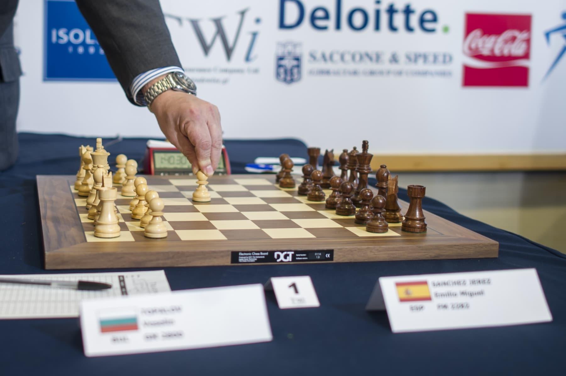 open-tradewise-de-ajedrez-de-gibraltar_16386689895_o