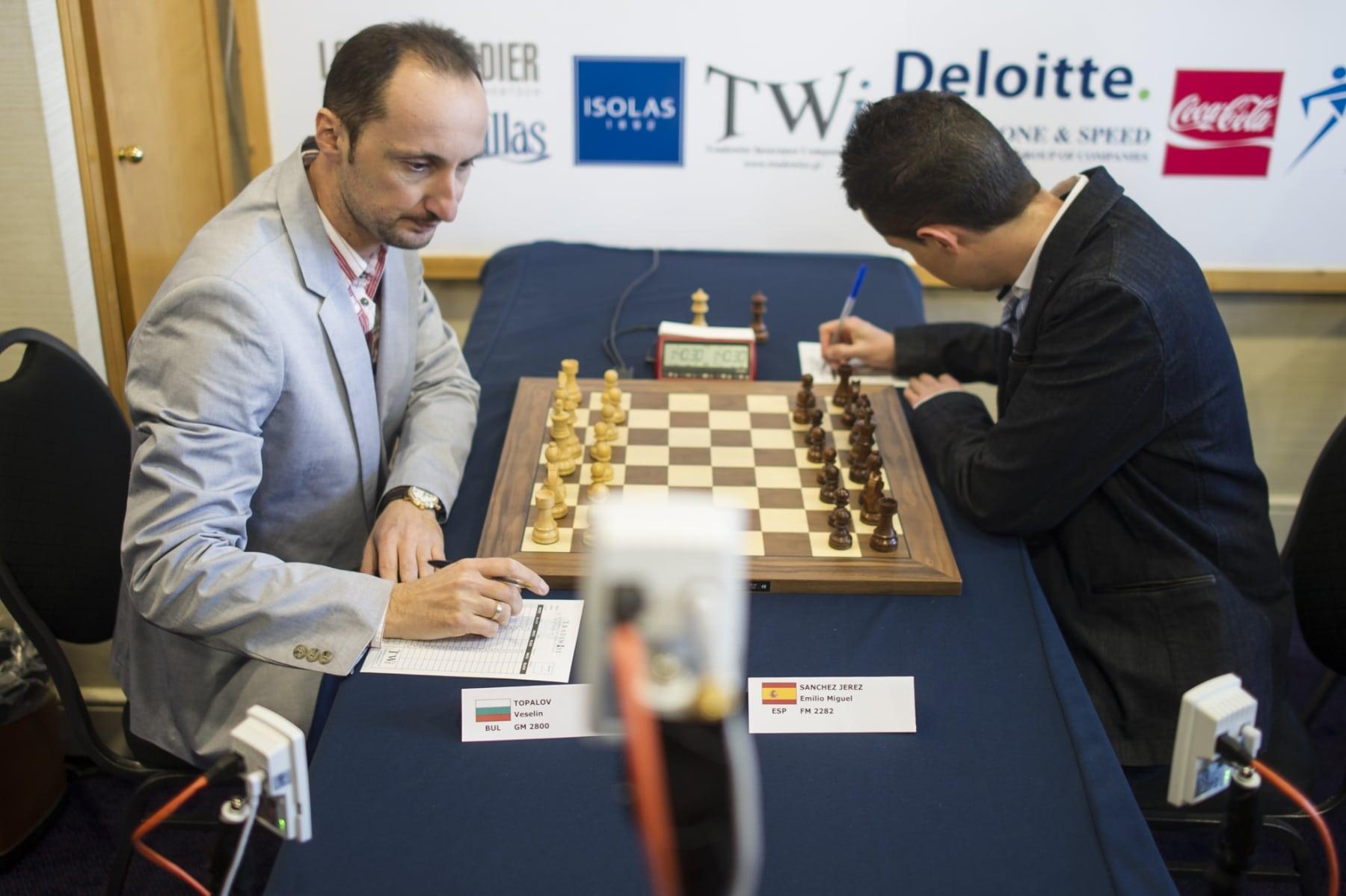 open-tradewise-de-ajedrez-de-gibraltar_16386690875_o