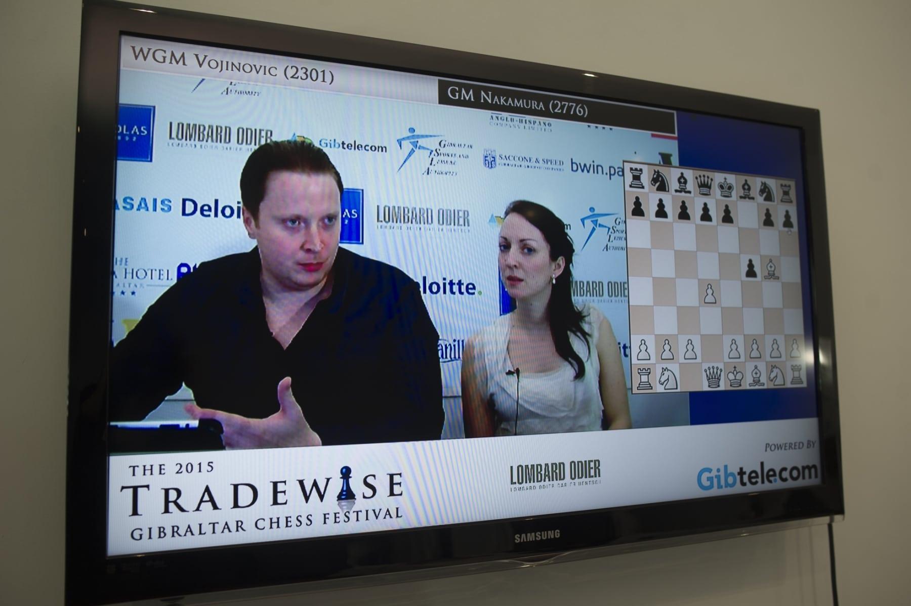 open-tradewise-de-ajedrez-de-gibraltar_16386698925_o