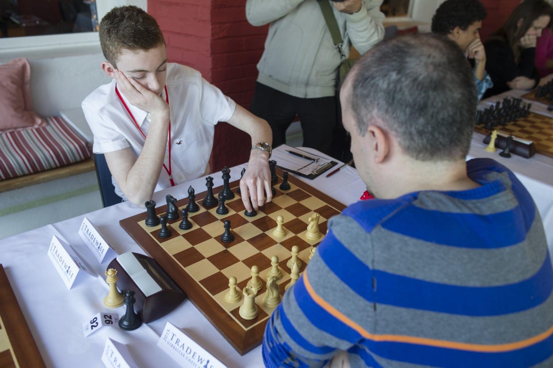 open-tradewise-de-ajedrez-de-gibraltar_16386704615_o