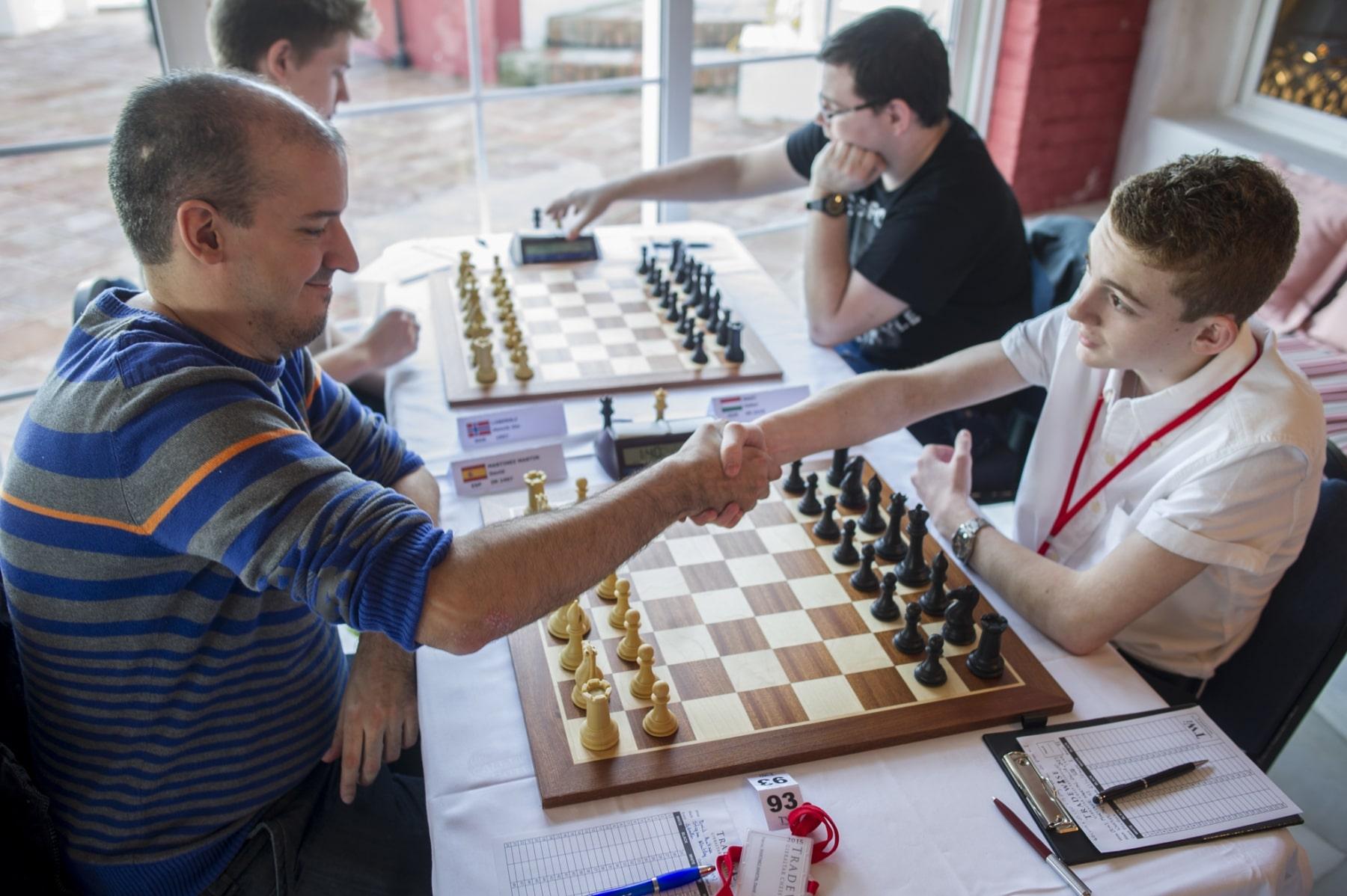 open-tradewise-de-ajedrez-de-gibraltar_16386706775_o