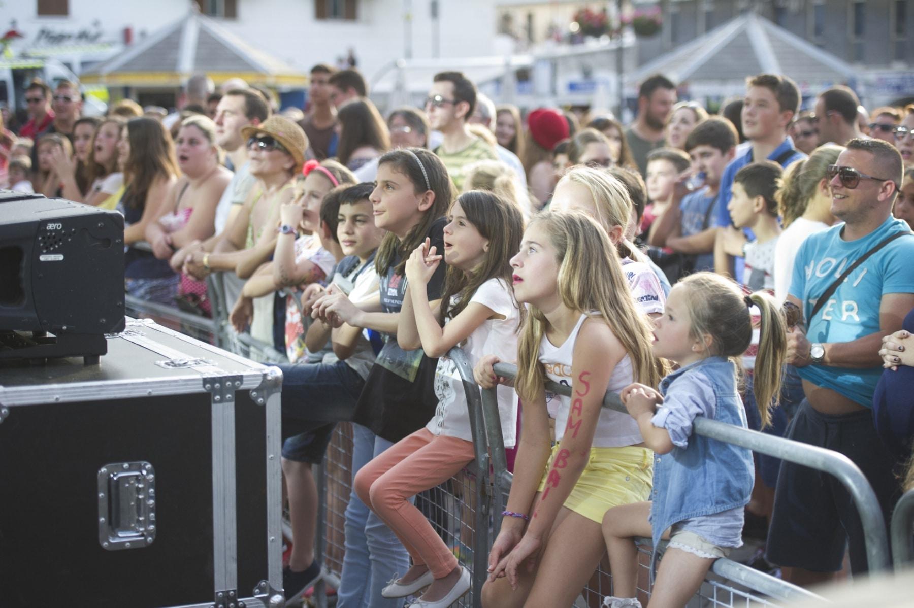 fiesta-del-1-de-mayo-en-gibraltar-01052015-03_17157045617_o