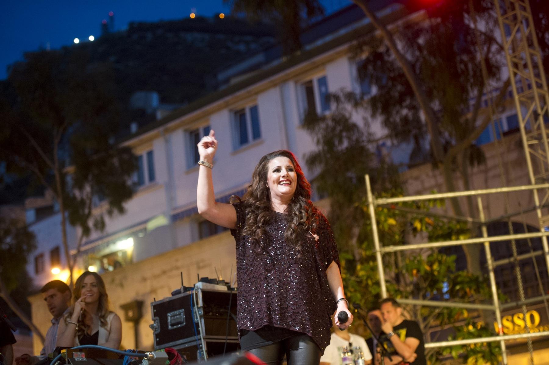 fiesta-del-1-de-mayo-en-gibraltar-01052015-09_17364148411_o