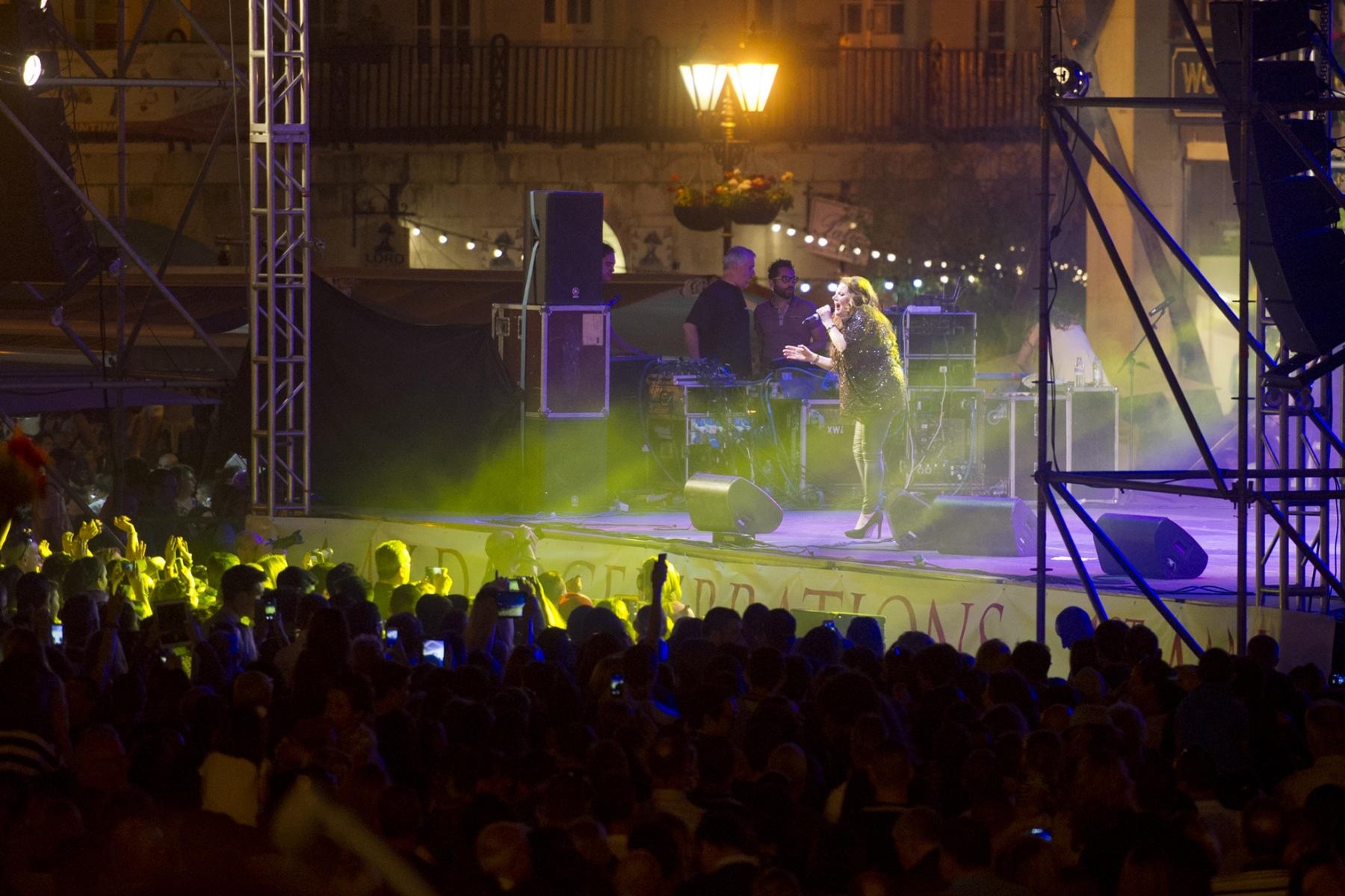 fiesta-del-1-de-mayo-en-gibraltar-01052015-14_17176680148_o