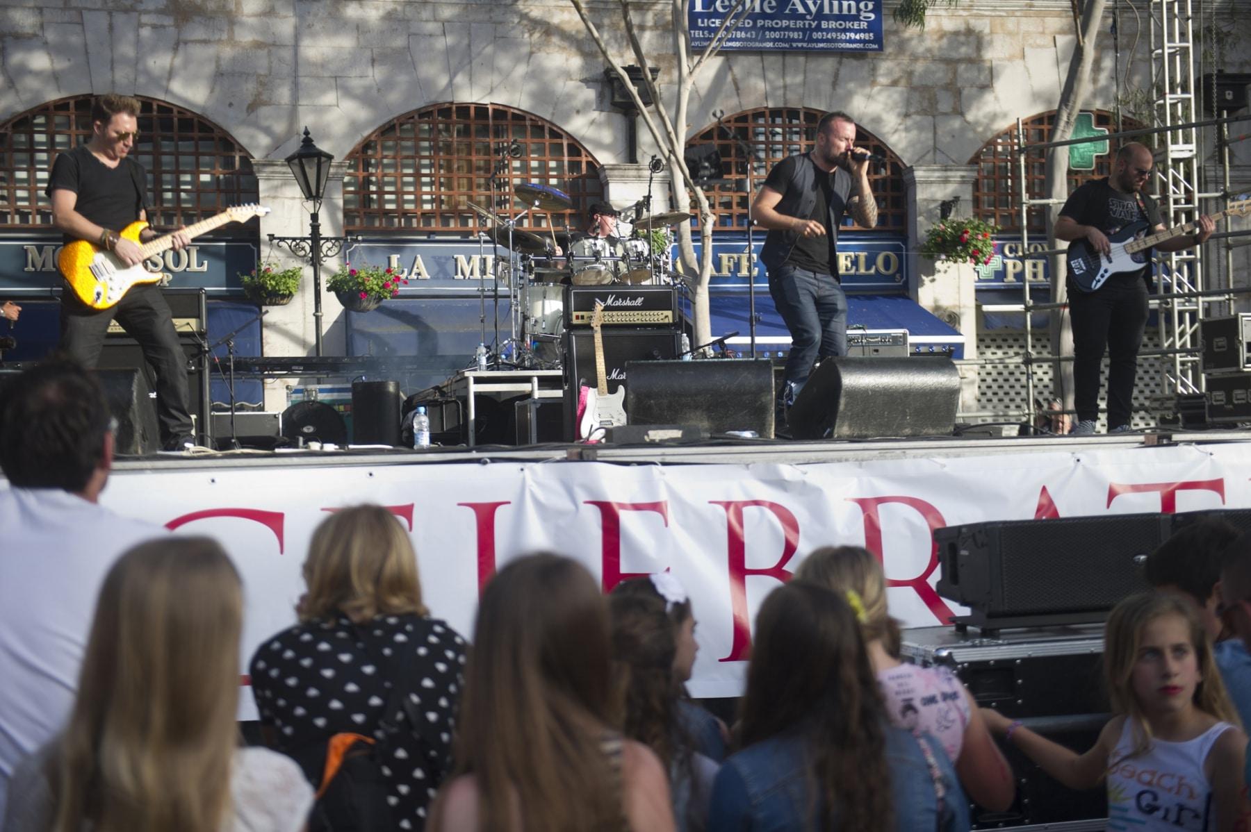 fiesta-del-1-de-mayo-en-gibraltar-01052015-17_17364121891_o