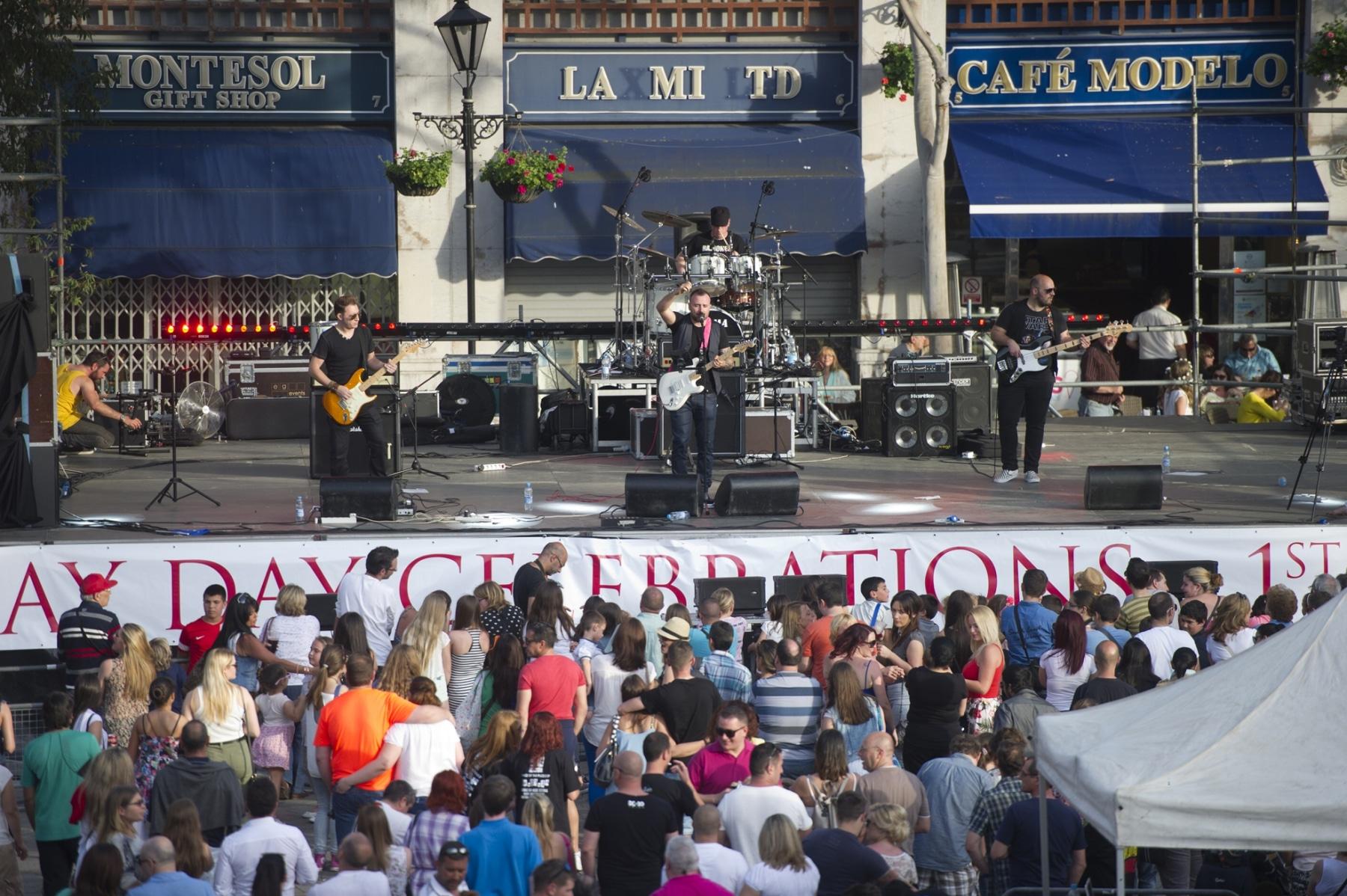 fiesta-del-1-de-mayo-en-gibraltar-01052015-24_16744256733_o
