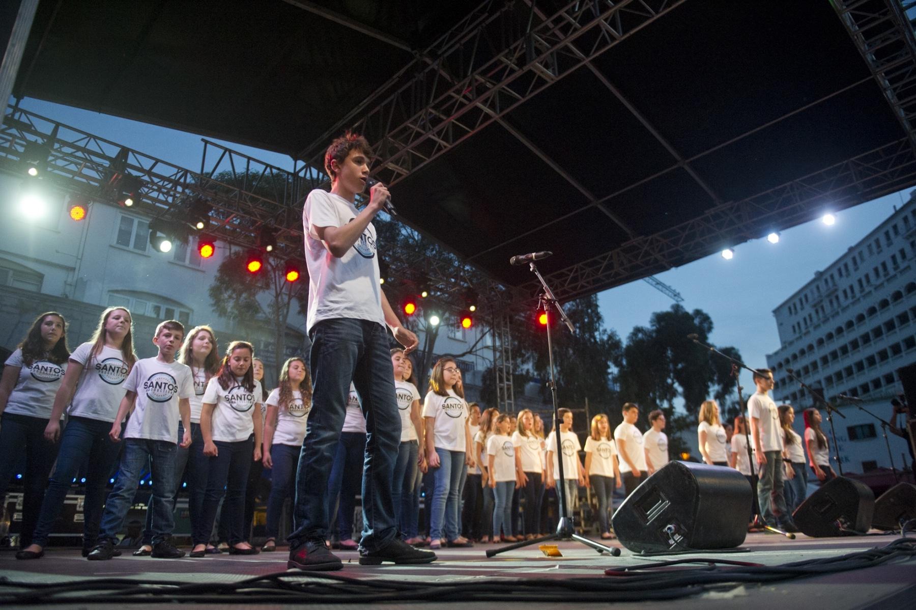fiesta-del-1-de-mayo-en-gibraltar-01052015-35_17364165991_o