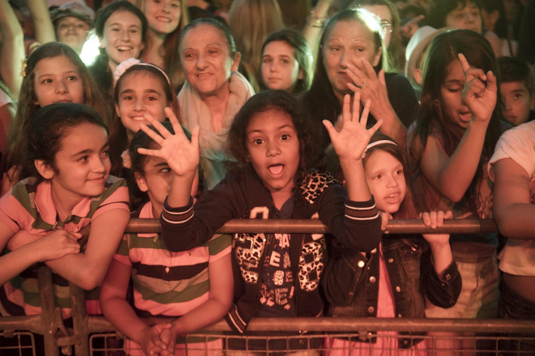 fiesta-del-1-de-mayo-en-gibraltar-01052015-36_17338550216_o
