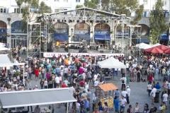 fiesta-del-1-de-mayo-en-gibraltar-01052015-02_17364510895_o
