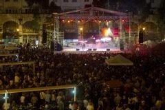 fiesta-del-1-de-mayo-en-gibraltar-01052015-15_17176912790_o
