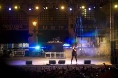 fiesta-del-1-de-mayo-en-gibraltar-01052015-16_16744207283_o