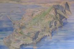 panormica-de-gibraltar_17060214204_o