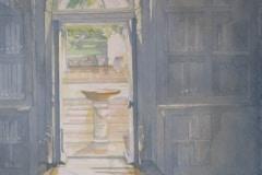 puerta-en-la-librera-garrison_17682912371_o