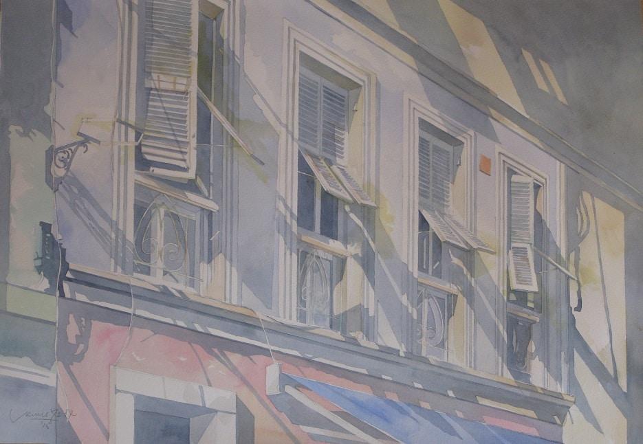 ventanas-con-sombra-en-irish-town_17656332316_o