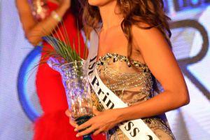 150507 Miss Gibraltar 2015