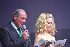 festival-internacional-de-la-cancin-de-gibraltar_17315778868_o