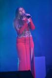 festival-internacional-de-la-cancin-de-gibraltar_17502080002_o