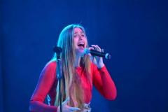 festival-internacional-de-la-cancin-de-gibraltar_17502770682_o