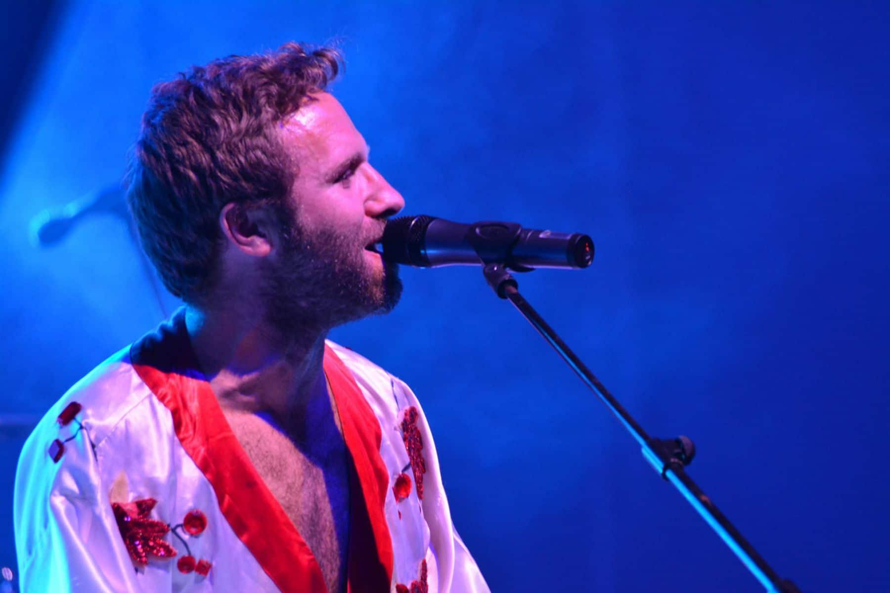 festival-internacional-de-la-cancin-de-gibraltar_17316620700_o