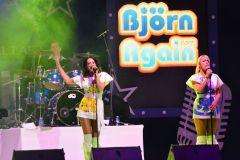 festival-internacional-de-la-cancin-de-gibraltar_17477207716_o