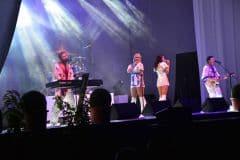 festival-internacional-de-la-cancin-de-gibraltar_17478548606_o