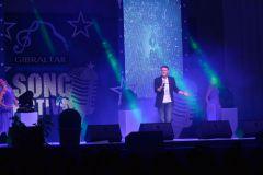 festival-internacional-de-la-cancin-de-gibraltar_17504004981_o