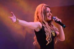 festival-internacional-de-la-cancin-de-gibraltar_17504918655_o