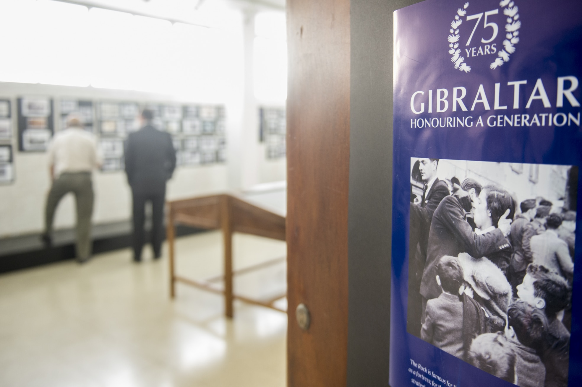 75-years-gibraltar-honouring-generation-01_16940677333_o
