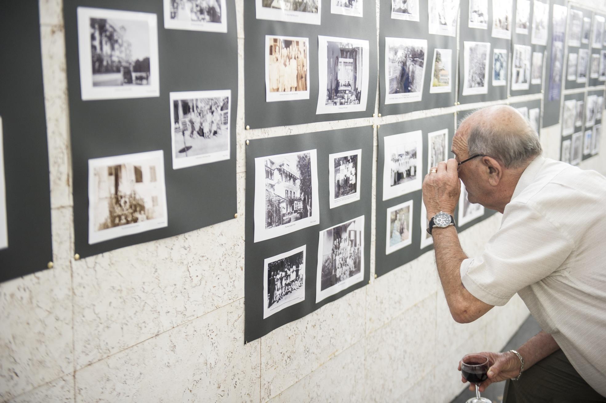 75-years-gibraltar-honouring-generation-04_17373205728_o