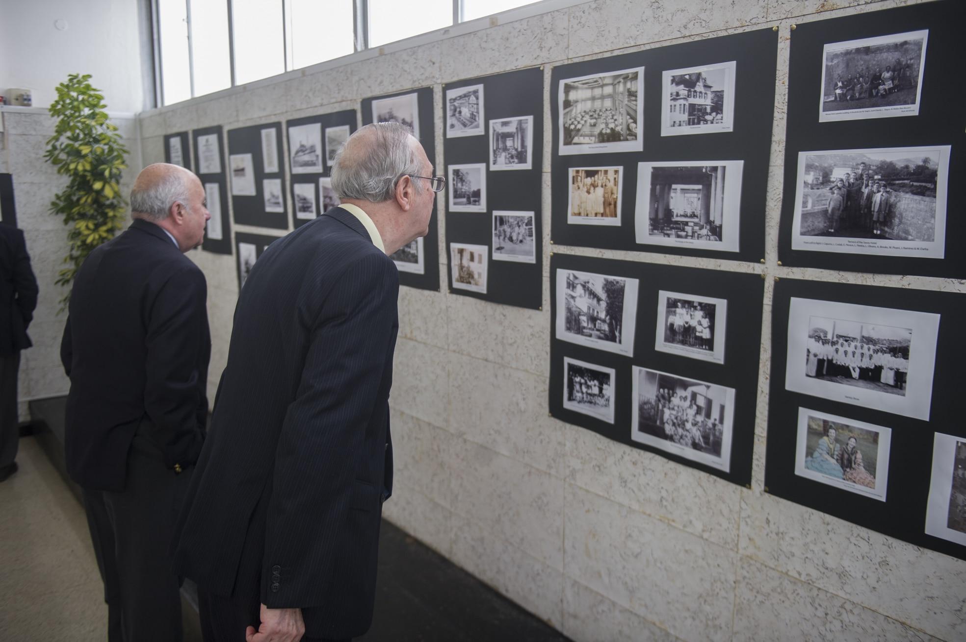 75-years-gibraltar-honouring-generation-15_17560903825_o