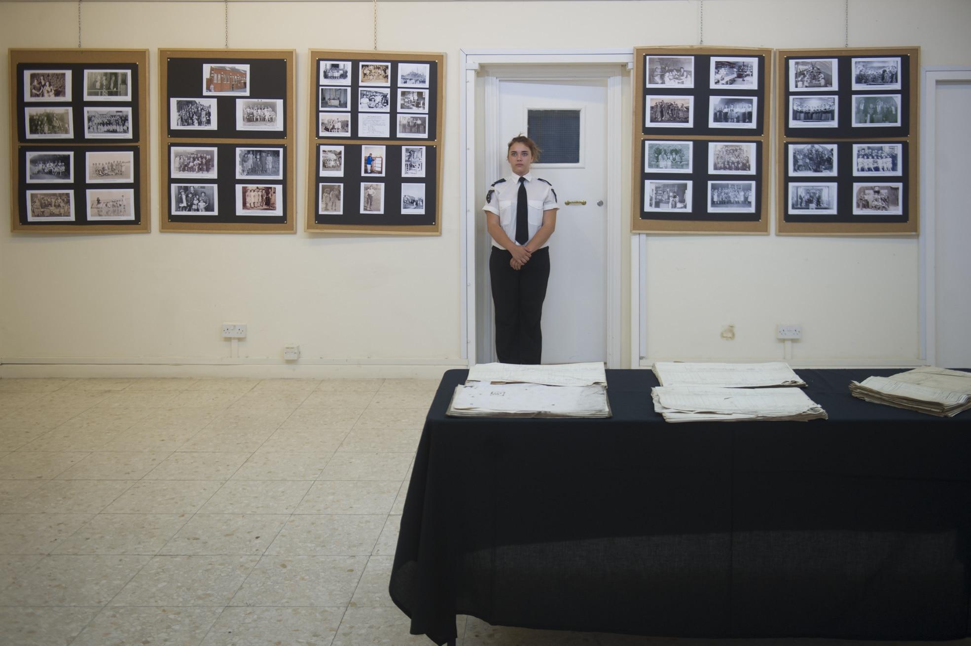 75-years-gibraltar-honouring-generation-17_16940544893_o