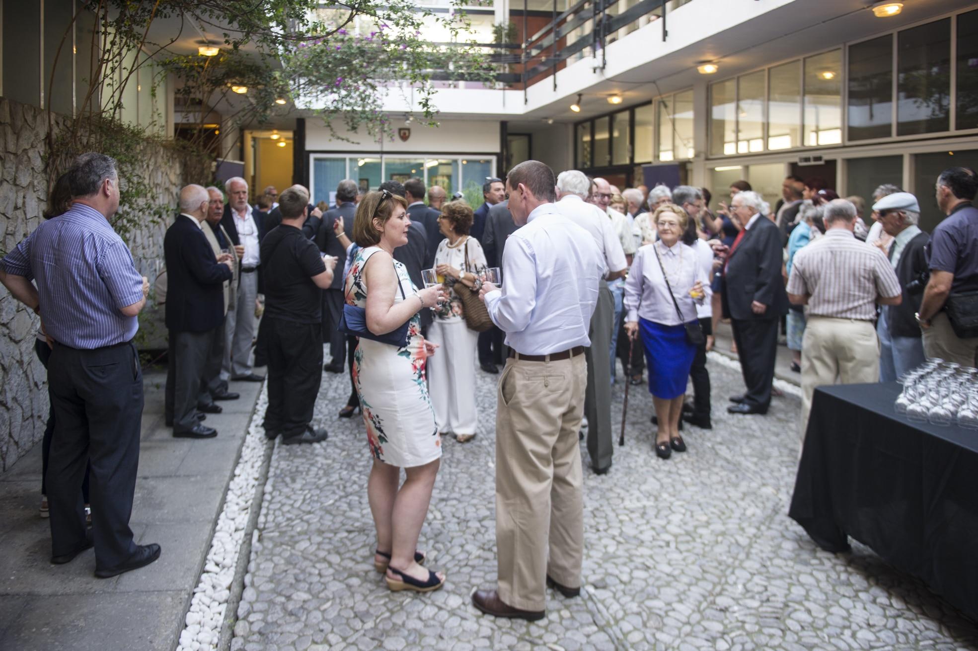 75-years-gibraltar-honouring-generation-19_16940514743_o