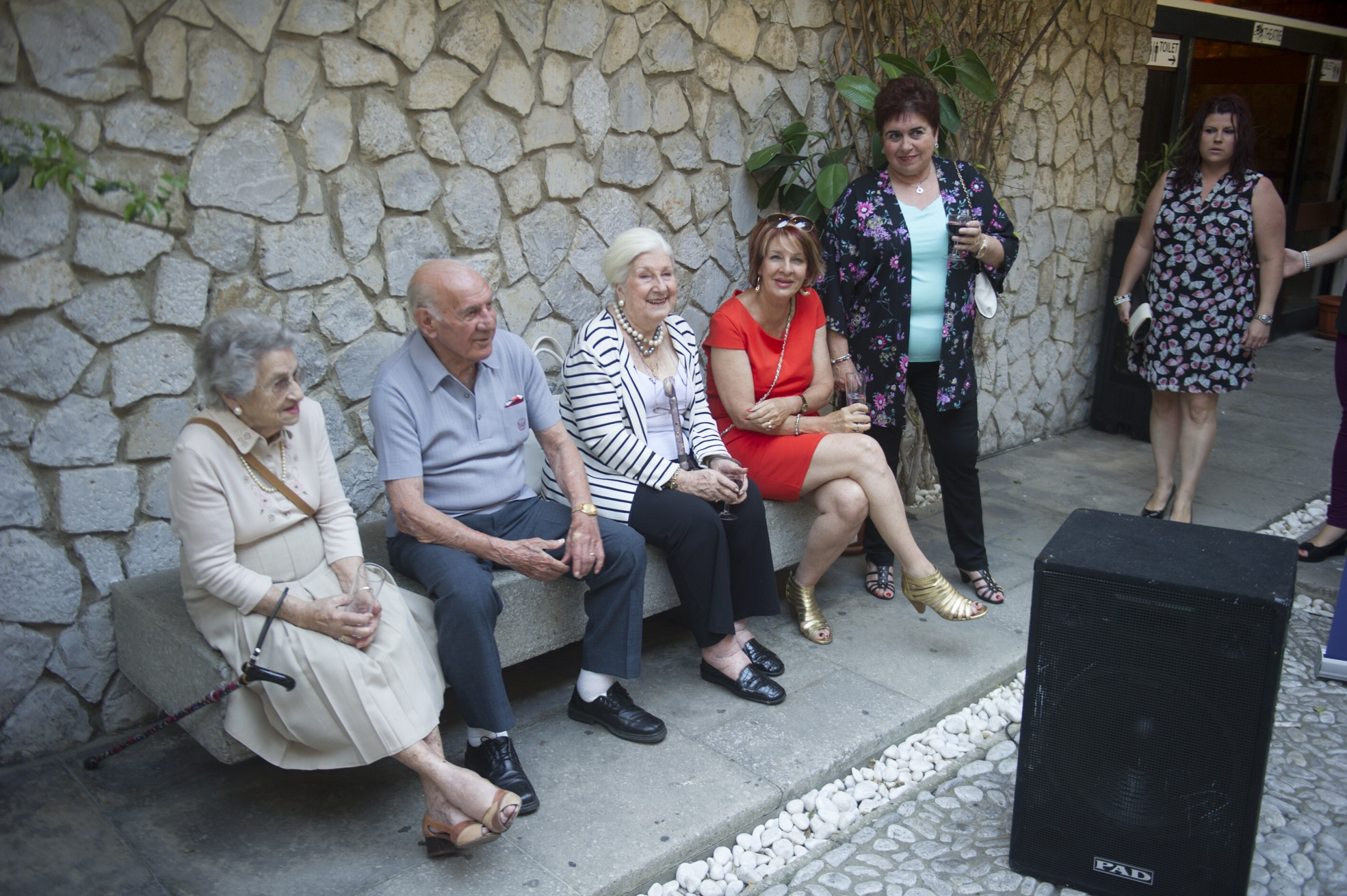 75-years-gibraltar-honouring-generation-21_16938262114_o