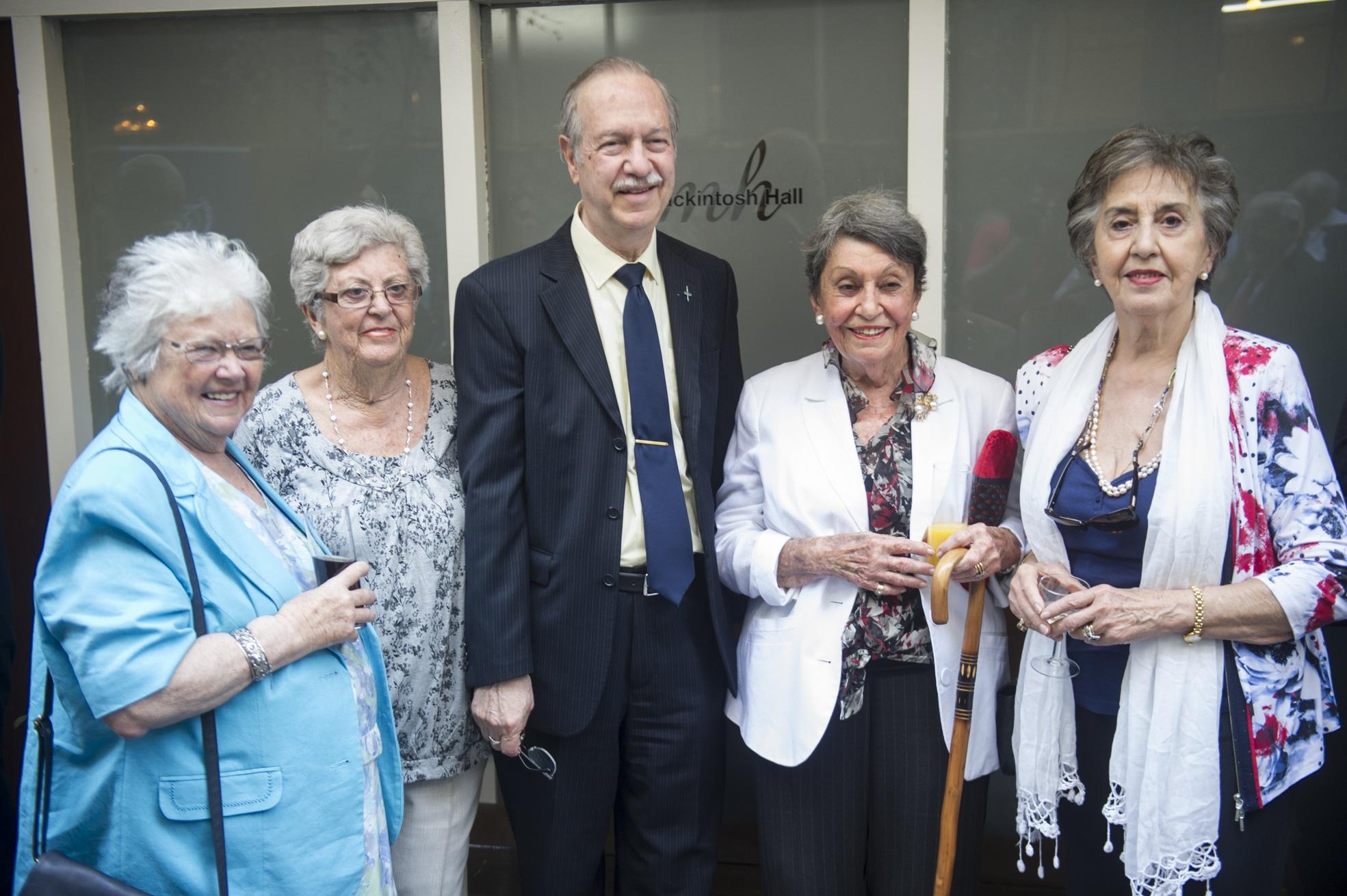 75-years-gibraltar-honouring-generation-22_16938250224_o