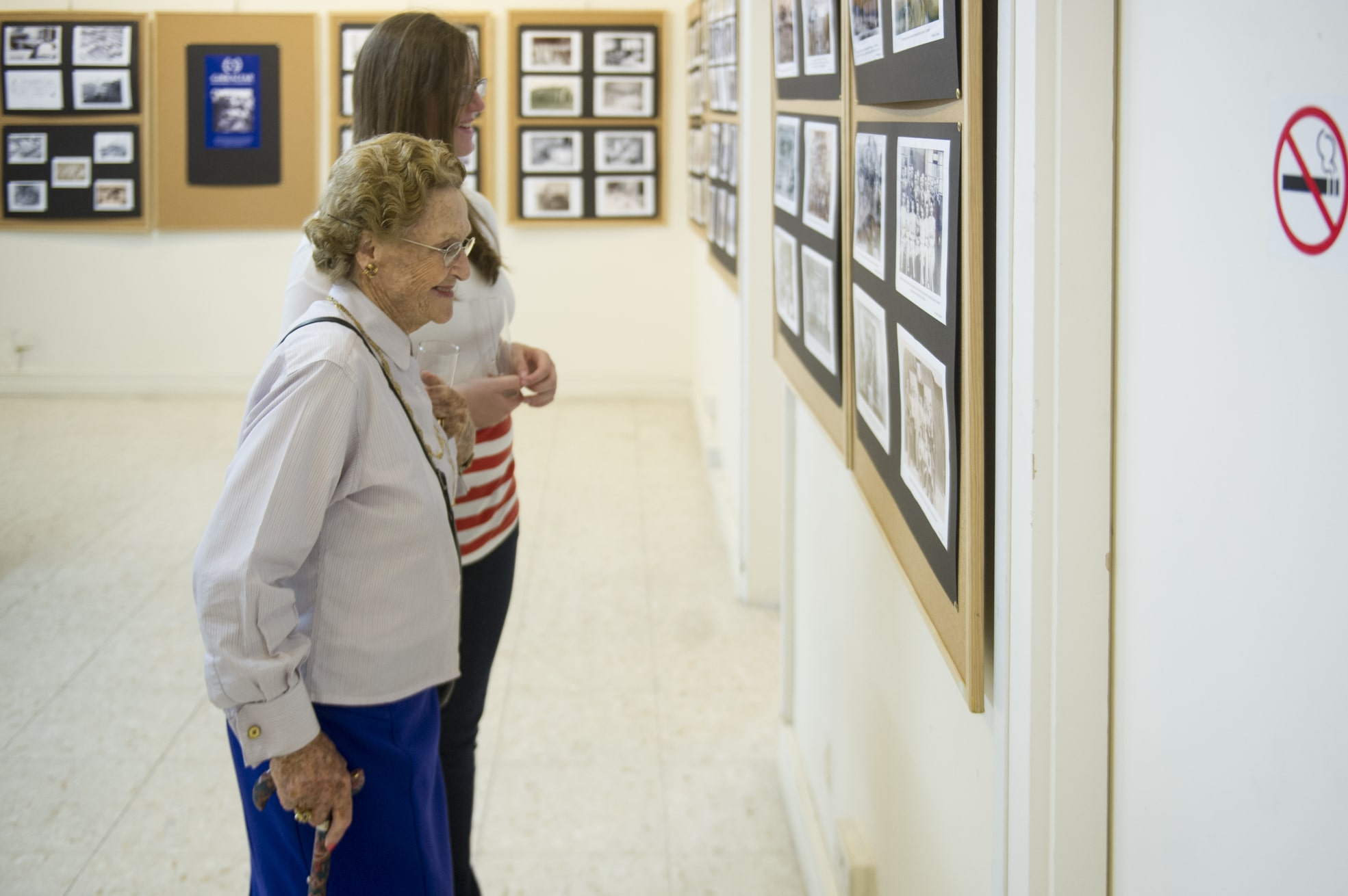 75-years-gibraltar-honouring-generation-25_16940453803_o