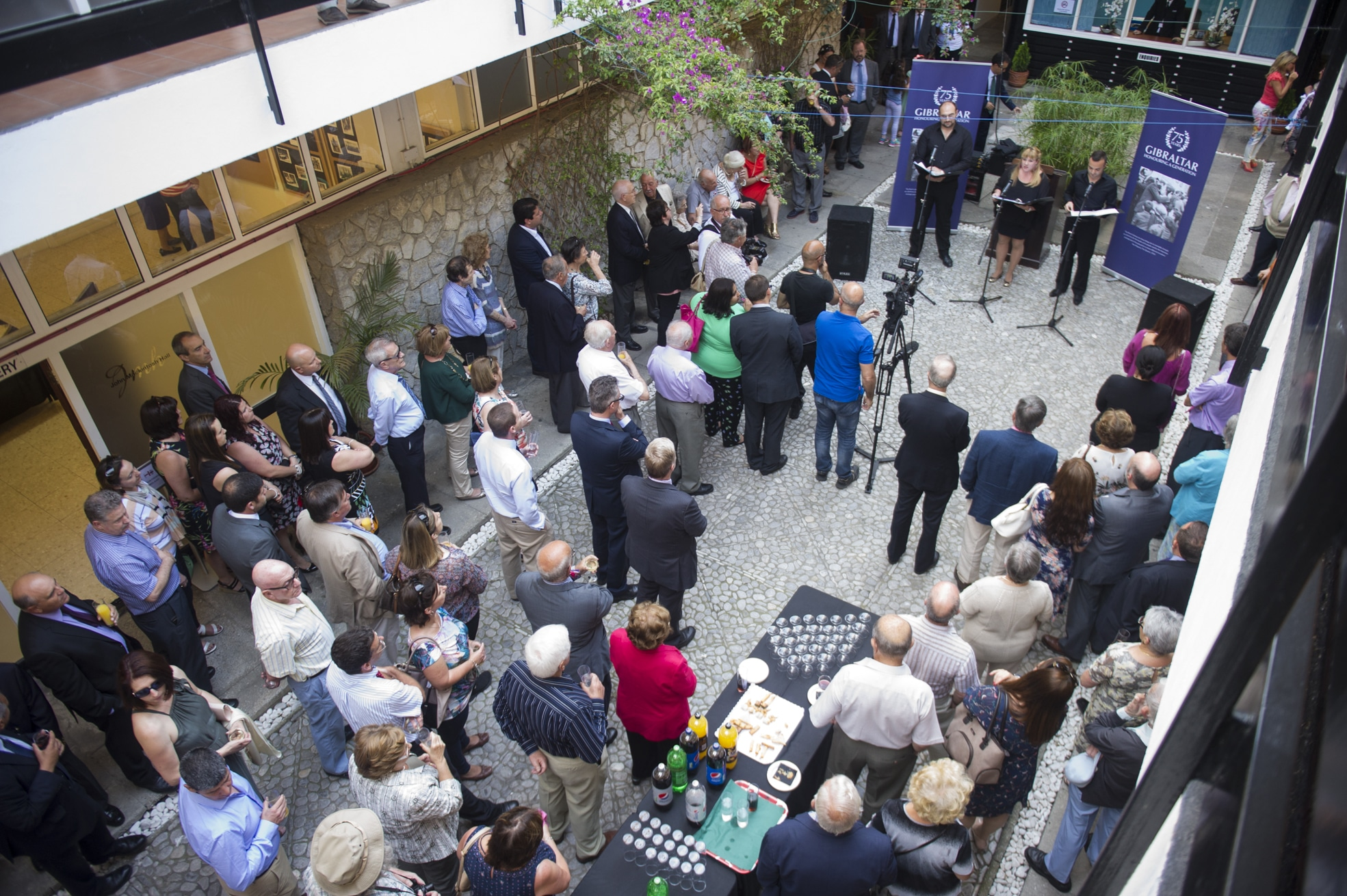 75-years-gibraltar-honouring-generation-28_16940425123_o