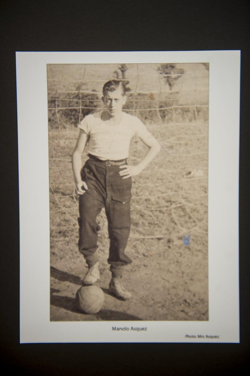 75-years-gibraltar-honouring-generation-32_17372942808_o