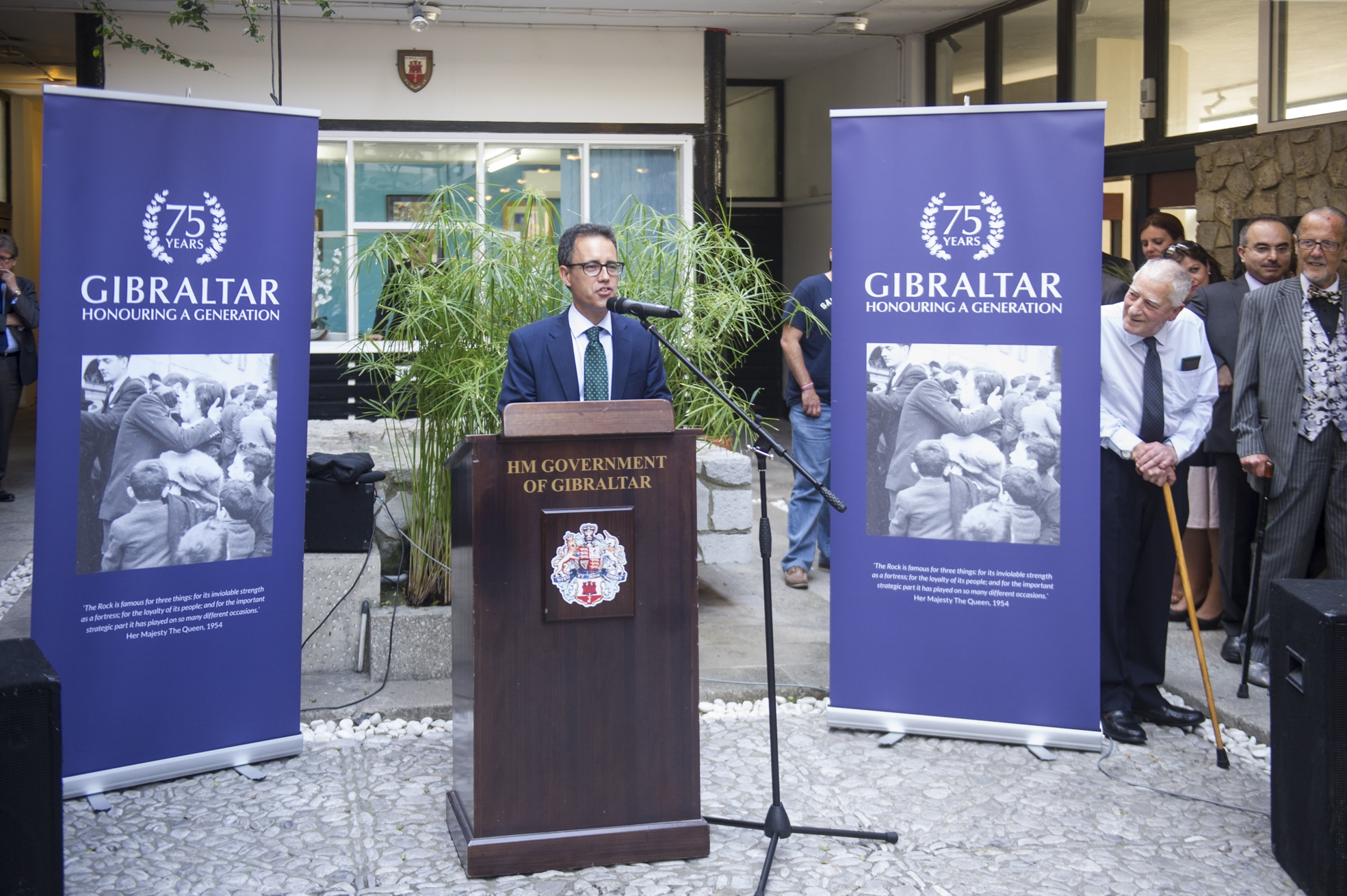 75-years-gibraltar-honouring-generation-34_16940385243_o