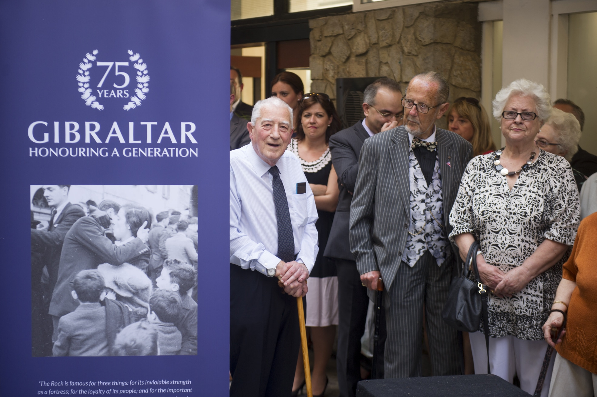 75-years-gibraltar-honouring-generation-35_17560729205_o