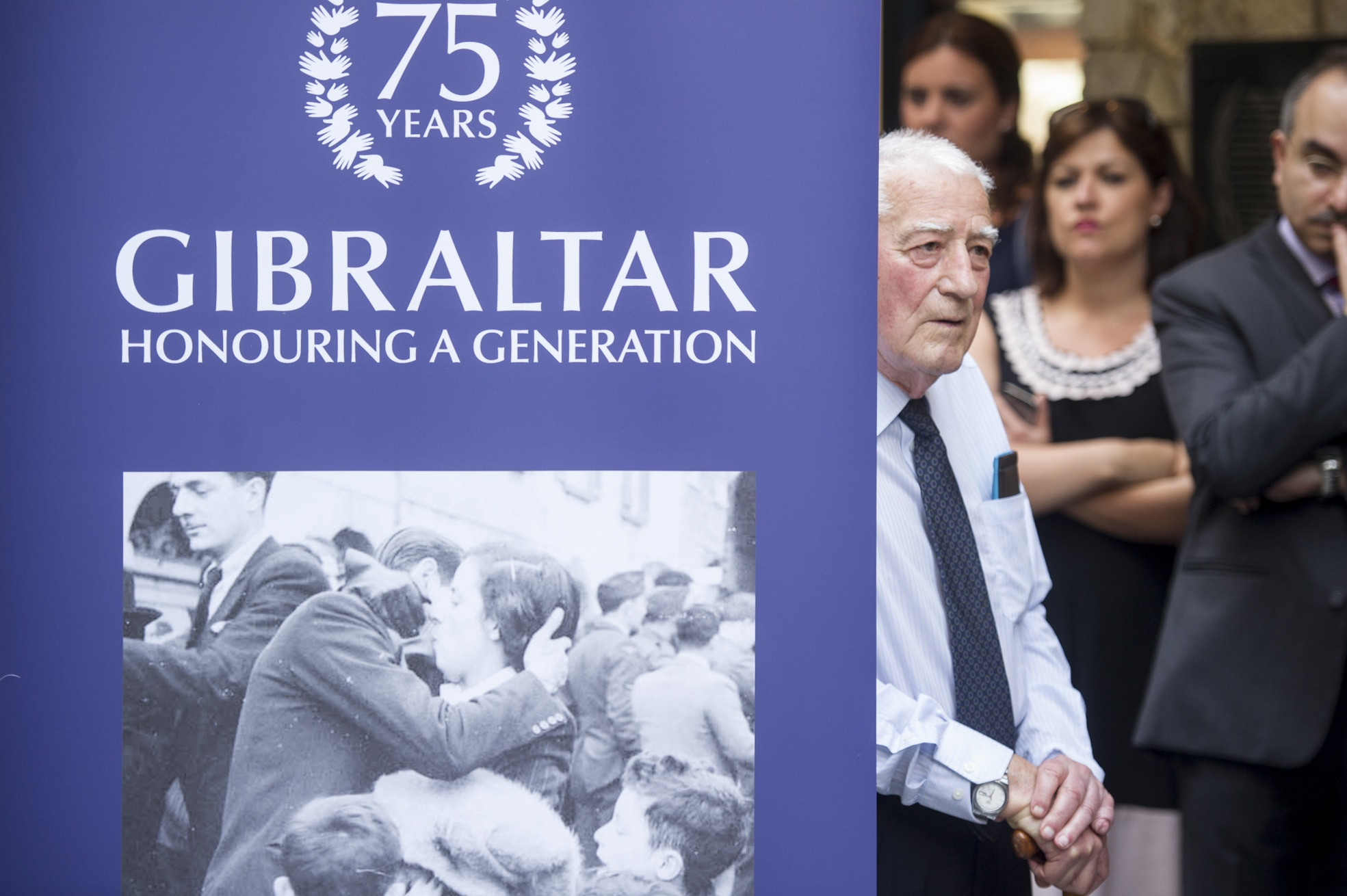 75-years-gibraltar-honouring-generation-37_17560588931_o