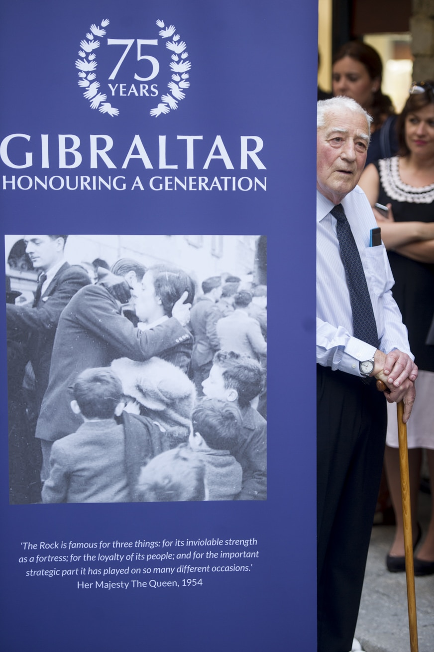 75-years-gibraltar-honouring-generation-38_17558383502_o