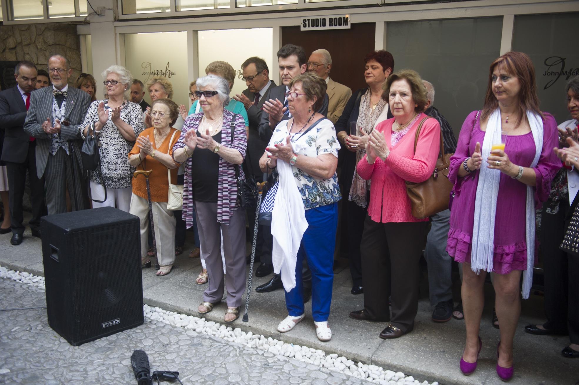 75-years-gibraltar-honouring-generation-39_17560695515_o