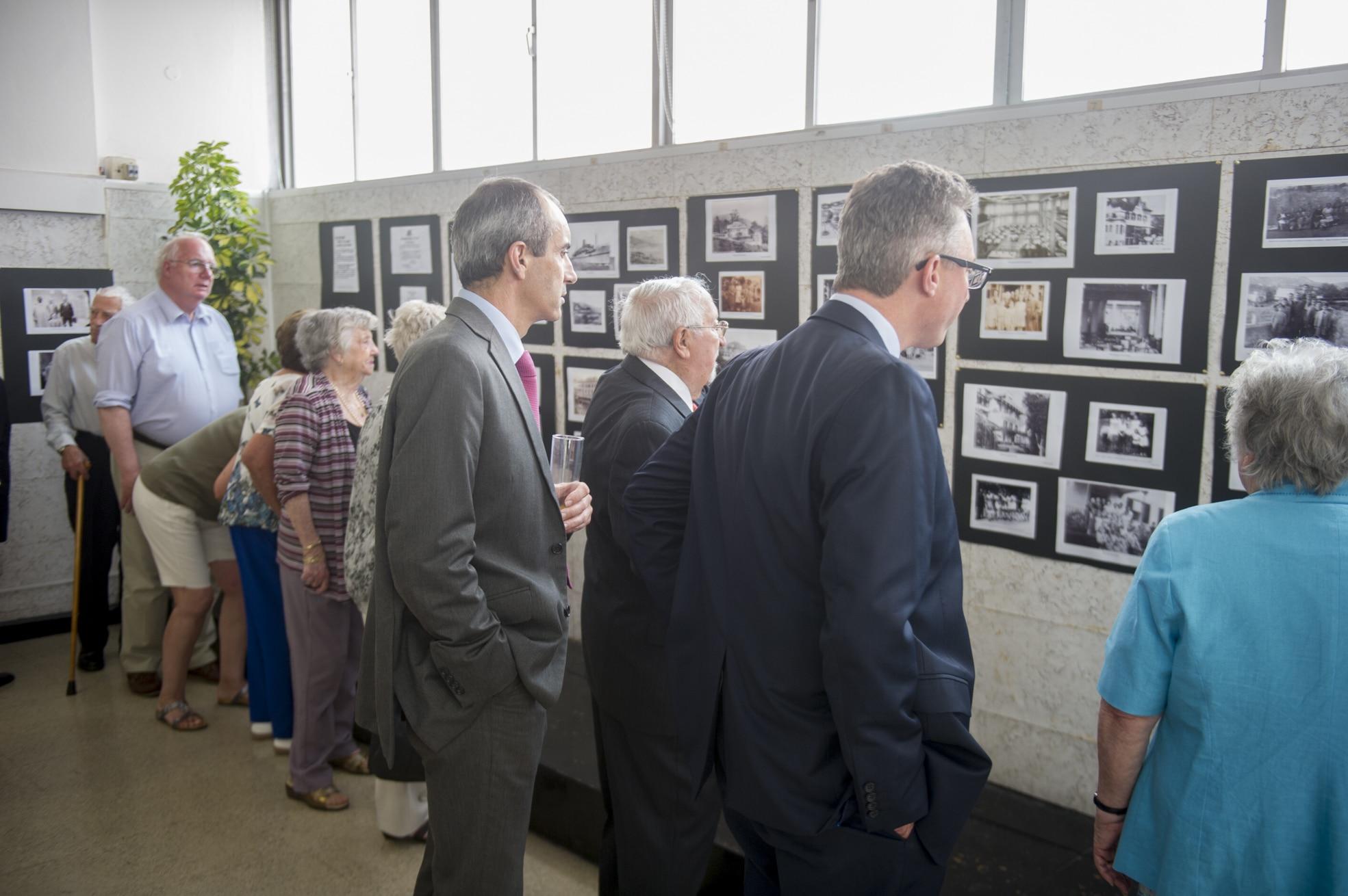 75-years-gibraltar-honouring-generation-47_17374271519_o