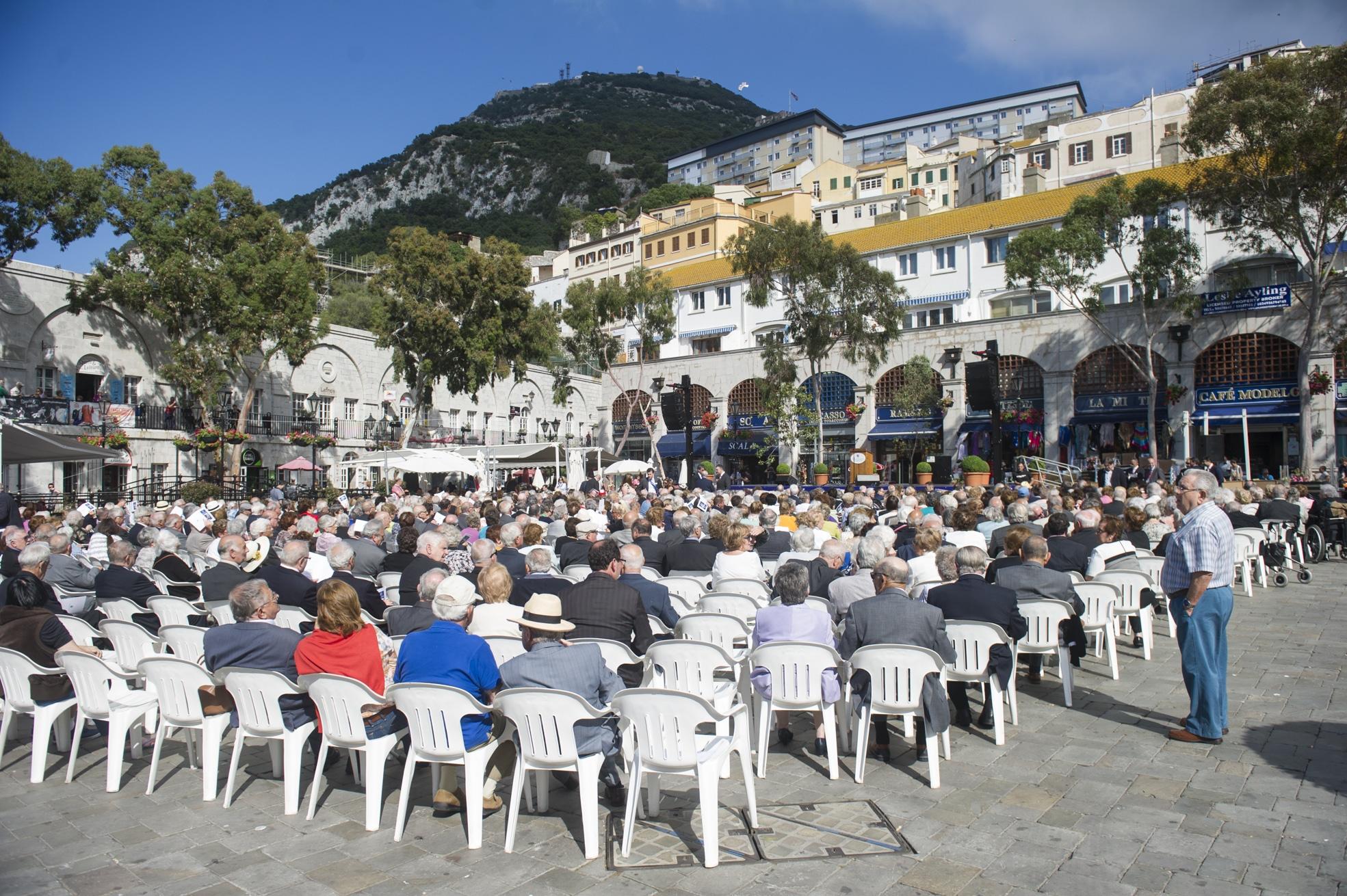ceremonia-75-anos-evacuacion-gibraltar-22052015-01_17372600054_o