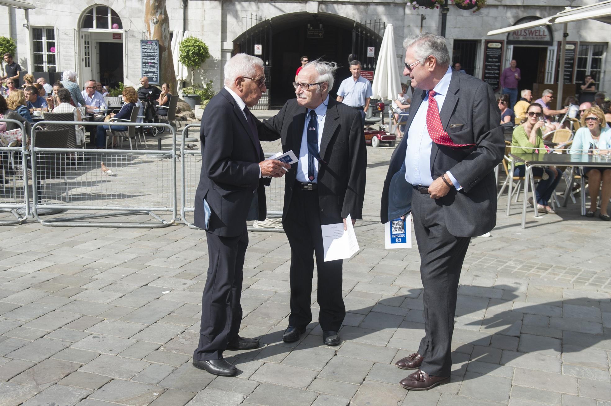 ceremonia-75-anos-evacuacion-gibraltar-22052015-02_17991991542_o