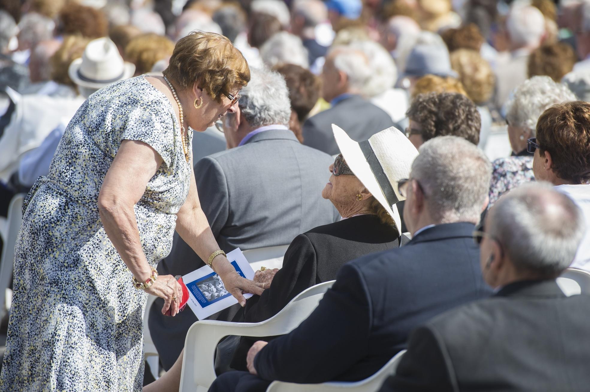 ceremonia-75-anos-evacuacion-gibraltar-22052015-04_17995192385_o