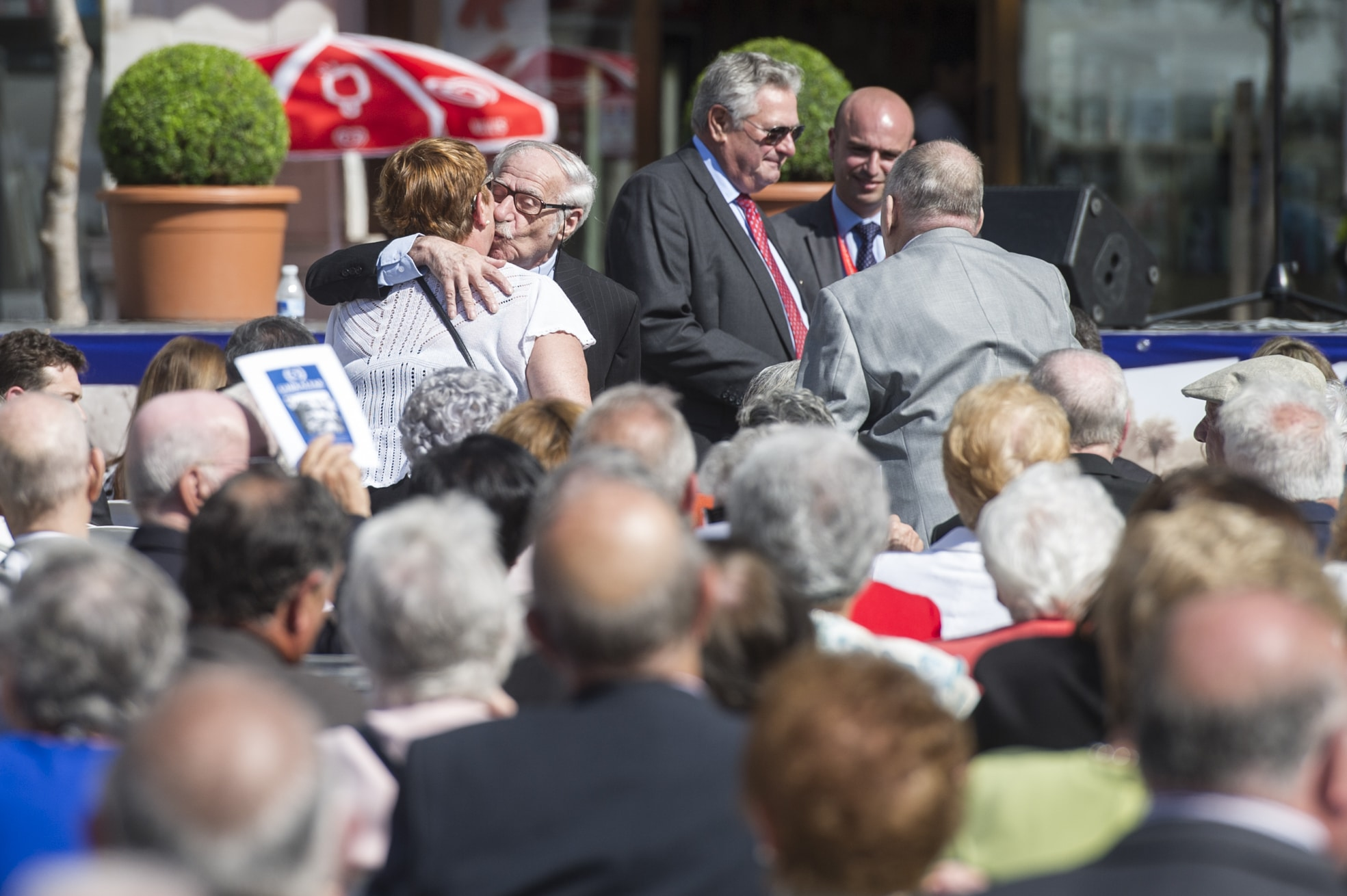 ceremonia-75-anos-evacuacion-gibraltar-22052015-05_17968746396_o