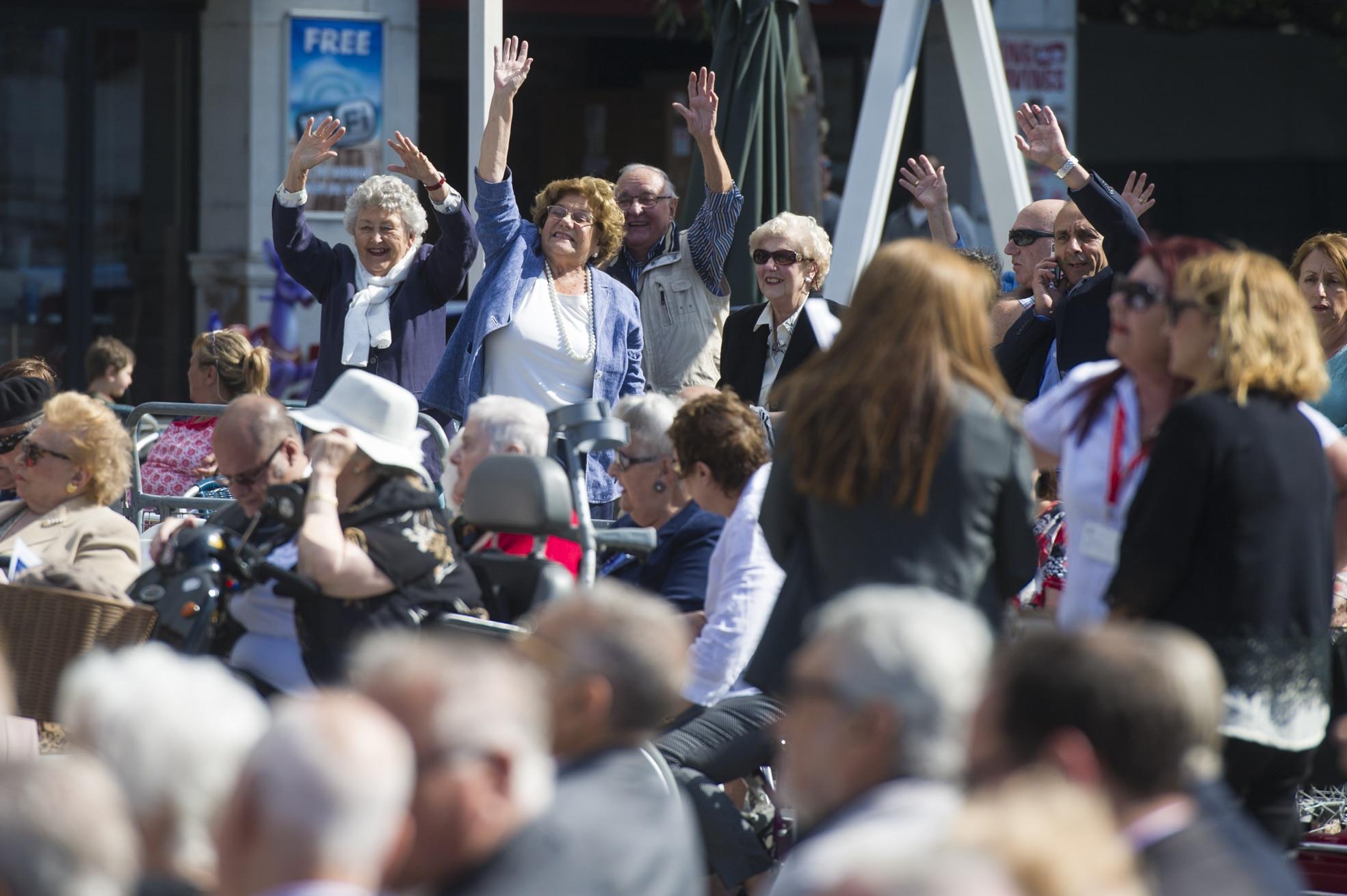 ceremonia-75-anos-evacuacion-gibraltar-22052015-06_17995951681_o
