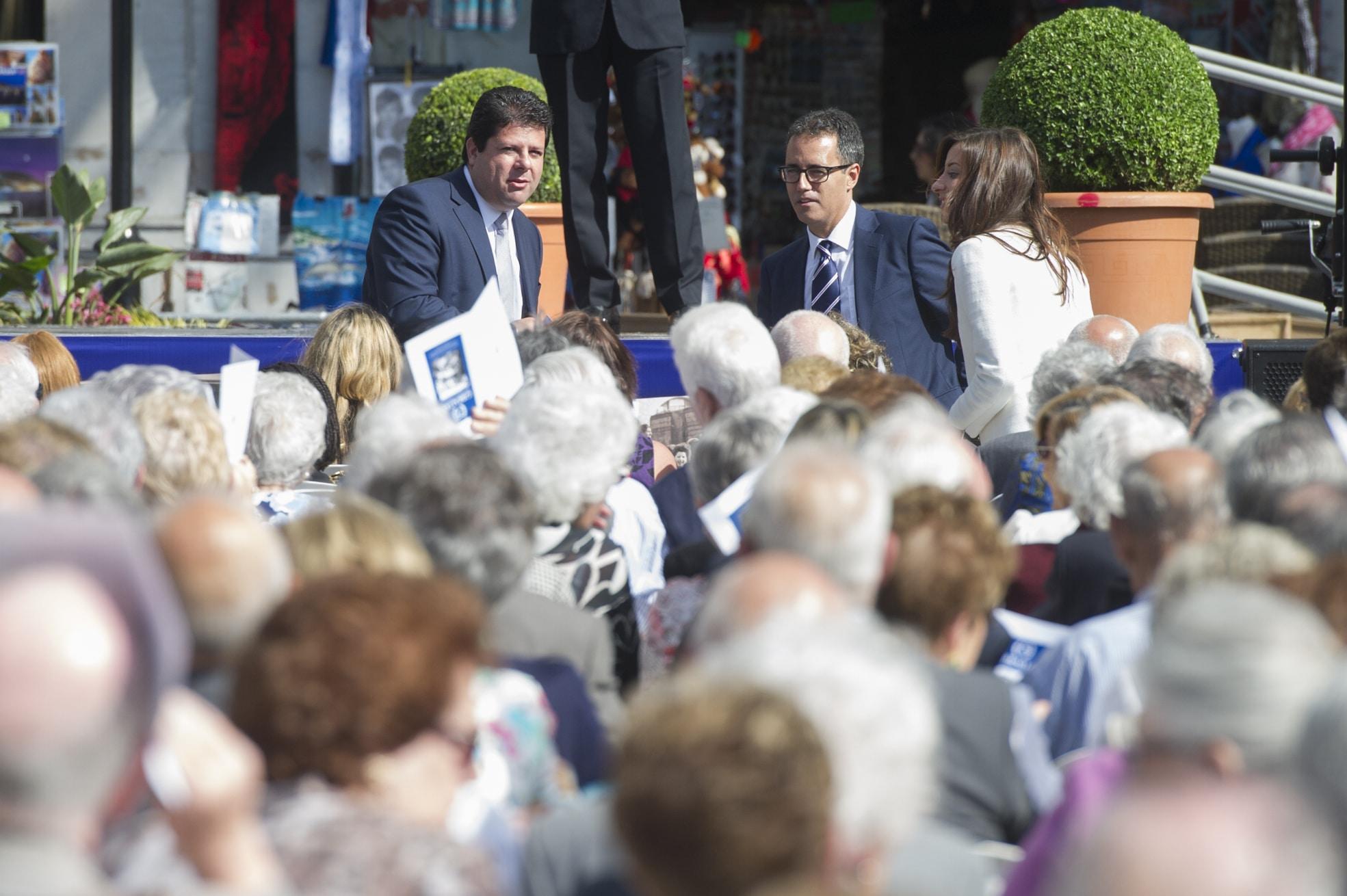 ceremonia-75-anos-evacuacion-gibraltar-22052015-08_17372613394_o